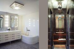 Charles Edwards Bathroom Gallery (=)