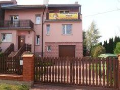 Kangurek Opinie o Przedszkolu w Białymstoku - http://www.szkolnictwo.pl/index.php?id=C00166