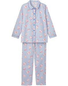 Cute Lazy Outfits, Edgy Outfits, Cool Outfits, Night Suit For Women, Night Gown Dress, Girls Dresses Sewing, Cute Pajama Sets, Cute Sleepwear, Pajama Outfits
