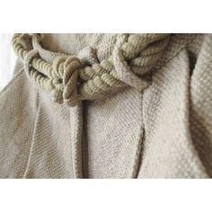 * New arrivals * D-28 Trousers | 70% Handwoven cotton | 30% Handwoven linen…