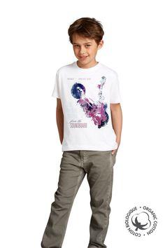 4f538e288788a 37 images délicieuses de prince t shirt