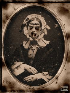 Satanicum I by Baron-of-Darkness on DeviantArt
