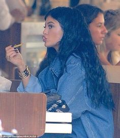 Kylie Jenner 2014, Kylie Jenner Photos, Kylie Jenner Look, Kyle Jenner, Kylie Jenner Outfits, Kendall And Kylie, Estilo Kylie Jenner, Kardashian Jenner, Kourtney Kardashian