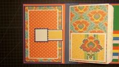 Maymay Made It Crafts Amy Helms - YouTube