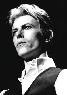 Фотографії David Bowie ~ Дэвид Боуи | 52 альбоми