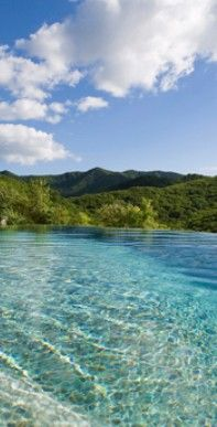Amazing #Antigua. Yes! Going to Antigua in April!!  This makes me so happy!
