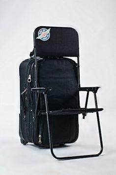 RIDE-ON CARRY-ON - BLACK (FAMILY TRAVEL JUST GOT EASIER AND KIDS LOVE IT!), http://www.amazon.com/dp/B008OHWNOC/ref=cm_sw_r_pi_awdm_MkHTtb05VZ65B