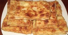 τυροπιταρι fried cheese pies Try them you'll like them. Greek Cooking, Cooking Time, Cooking Recipes, Macedonian Food, Cheese Pies, Fried Cheese, Savory Muffins, Group Meals, Greek Recipes