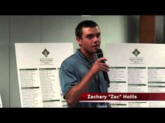 Farm Credit Scholars 2013  Find out what our amazing 20 Farm Credit Scholars are planning to study this fall and where. Farm Credit Illinois awarded 20 $1500 scholarships for graduating seniors planning an agricultural field of study this coming fall at college. We received over 190 applications. The choice was tough, but we feel we have the cream of the crop. Are you our next Farm Credit Scholar. Applications for 2014 start late December 2013. Stay tuned.