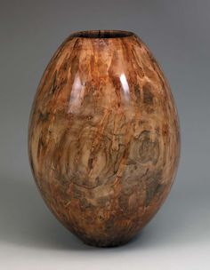 The Moulthrop Family of Woodturners 5