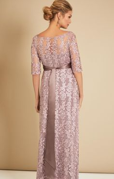 394a65d5879 Asha Gown. Maternity WeddingPregnant Wedding DressMaternity DressesMaternity  FashionTiffany RoseOld ...