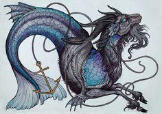 Capricorn Art Print by Caitlin Hackett Capricorn And Virgo, Capricorn Tattoo, Zodiac Art, My Zodiac Sign, Contemporary Paintings, Cool Art, Art Prints, Illustration, Artwork