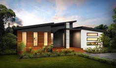 Contemporary Home Plans 2013 | Decoration, Furniture, Designs