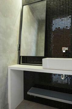 chesterfield sofa und einsatz von holz in moderner wohnung chesterfield einsatz moderner wohnung mobel pinterest chesterfield sofa chesterfield