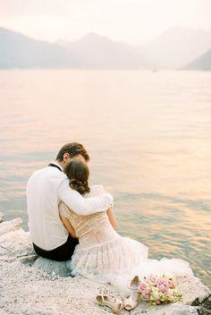 Romantic honeymoon: Photography: Sonya Khegay - http://sonyakhegay.com/