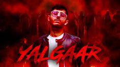 Getthelyrics - Song Lyrics Hindi New Rap Songs, Hip Hop Songs, Hit Songs, News Songs, Ringtone Download, Mp3 Song Download, Alan Walkers, Lyrics Meaning, Rap Video