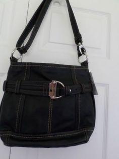 purses!! by jnelvtech @eBay