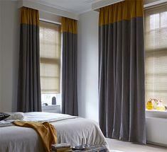 15 meilleures images du tableau rideau anti mouche. Black Bedroom Furniture Sets. Home Design Ideas