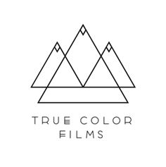 Various Logos by Marco Oggian, via Behance logo Logo Branding, Logos, Cool Logo, True Colors, Logo Design, Behance, Sheep, Identity, Inspirational