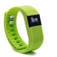 BlueWeigh Rainbow Fitness Activity Tracker with Sleep Monitor >>> Read more at the image link. (This is an affiliate link and I receive a commission for the sales) Fitness Tracker, Fitness Activity Tracker, Fit Girl Motivation, Fitness Motivation, Fitbit For Kids, Fitness Models, Female Fitness, Best Trail Running Shoes, Fit Motivation