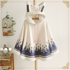 Color: Beige,navy blue, white,beige plus velvet,blue plus velvet Size: one size <For everyone> YOUVIMI COMMITMENT: We have complete return and replacement policy, we insist that The customer's interes