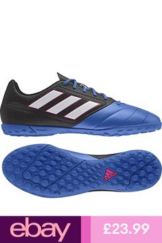 new product b4f20 88c9c adidas Sports  Outdoors Footwear Clothes, Shoes  Accessories
