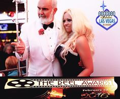 https://flic.kr/p/ErC6nh   sean connery,james bond, lookalike,8803_o   THE REEL AWARDS , Las Vegas