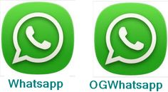 Using Two WhatsApp accounts on a single mobile can now be done for real... Check out this simple and easy step-by-step procedure to use two WhatsApp accounts simultaneously on your smartphone..  Your smartphone need not be a dual SIM one either..