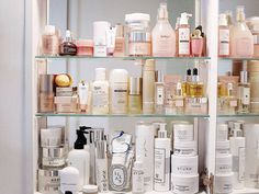 spring cleaning your medicine cabinet is a must.