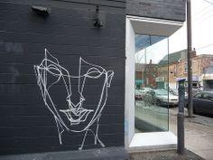 Artist: Anser - Toronto 2014