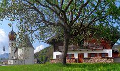 Berchtesgaden-Oberau, DE