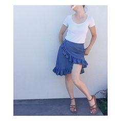 795e22c1c5de27 49 meilleures images du tableau Couture | Sewing clothes, Jean ...