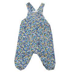 Mothercare | too-short - Troc et vente de vêtements d'occasion pour enfants