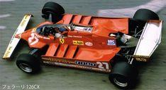Gt Cars, Race Cars, Formula 1, Gilles Villeneuve, Lamborghini Veneno, F1 Racing, Drag Racing, Japanese Cars, Car And Driver