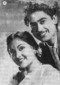 With a tradition lasting over a hundred years, Hindi cinema has seen countless highs and lows. Struggling actors, ambitious filmmakers, creative authors and even those who have been given everything on a platter. Bollywood is not just a film industry. Asian Celebrities, Celebs, Asian Photography, Kishore Kumar, Vintage Bollywood, Hindi Movies, Film Industry, Old Movies, Best Actor