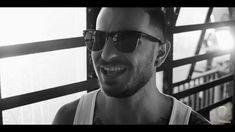 "Sami Beigi - ""HMG"" OFFICIAL VIDEO"
