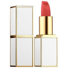 Tom Ford Lip Color S