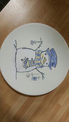 Keramik Bemalen Hamburg kaffee diy besser geht s nicht teller keramik bemalen und