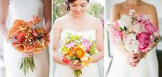bloved-wedding-blog-its-all-in-the-details-favourite-bouquets