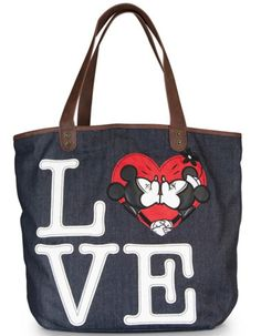 Huge Sale On Disney Loungefly Bags & Phone Cases!