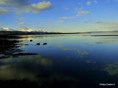 Ushuaia, Tierra del Fuego Ushuaia, River, Outdoor, Fire, Earth, Scenery, Outdoors, Outdoor Games, The Great Outdoors