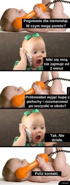 Polish Memes, Weekend Humor, Quality Memes, Indie Kids, Wtf Funny, Haha, Fandoms, Kuroko, Life