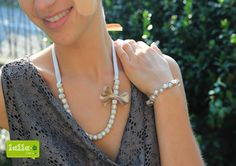 perle e raso
