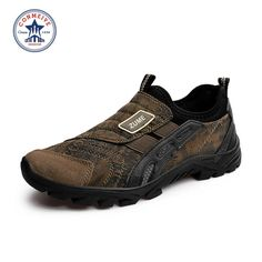 11 Best Hiking Shoes images  a2edf71025