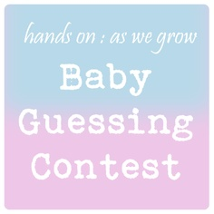 http://www.personalbabygifts.co.uk,   Like, repin, share. Thanks :)