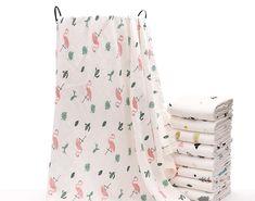 1758376d98b9 Discount !! 6pcs set Blue Universe Design Crib Bedding Set Cotton ...