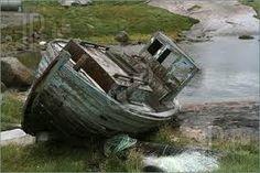 Картинки по запросу Abandoned boat