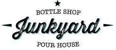 Junkyard Pour House, Nottingham