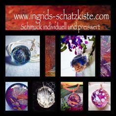 www.ingrids-schatzkiste.com
