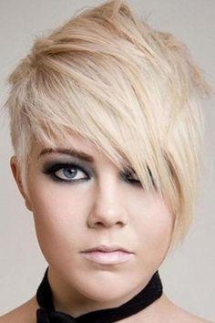 Short-Haircuts-For-Women-2015-Pic1.jpg (400×600)
